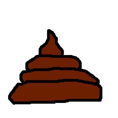 DayumDayumBacon's avatar