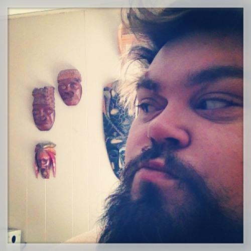 Michael deLaBaie's avatar