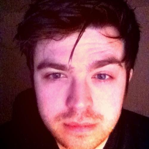 Wilco_D's avatar