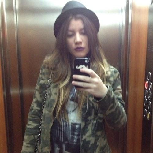 iRamos214's avatar