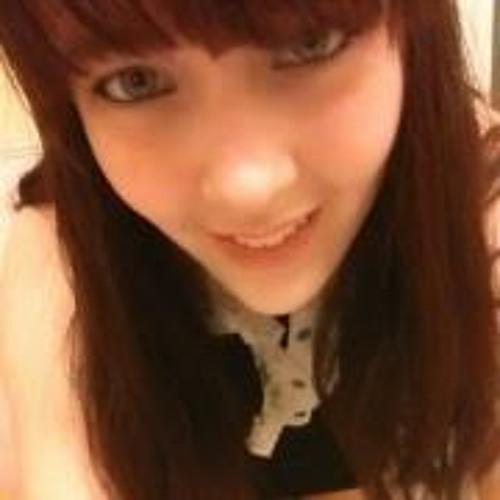 Amanda Leland's avatar