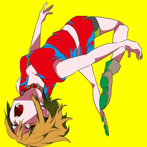 Annah G. C.'s avatar