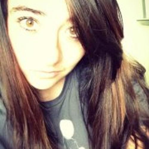 Carleen Mullins's avatar