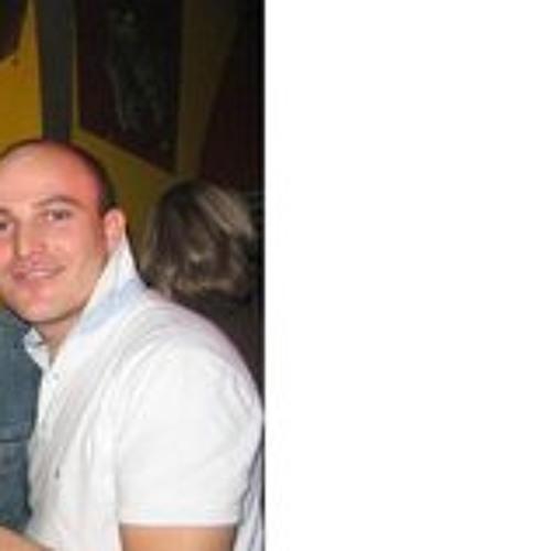Kole Berisha's avatar