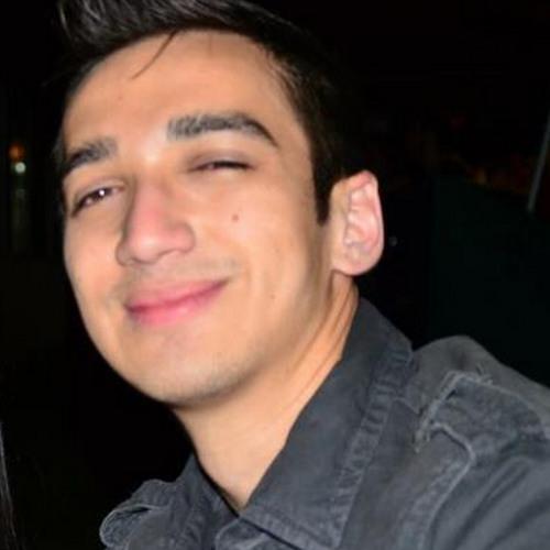José Pablo Vega's avatar