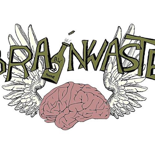 BrainWaste's avatar
