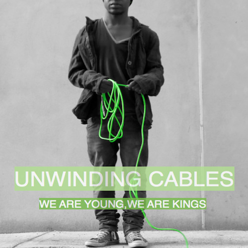 Unwinding Cables Radio Interview