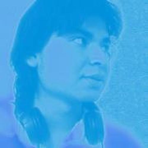 Ramses Montalvo Quiroz's avatar