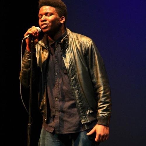 Charles Nnana-Kalu's avatar