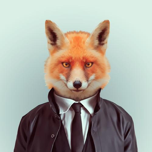 sorrybugari's avatar