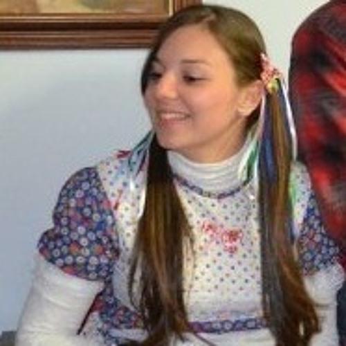 Yasmin Teixeira 1's avatar