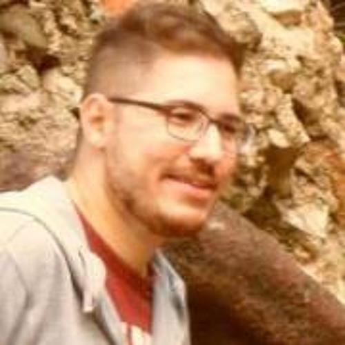 Can Mıhcı's avatar