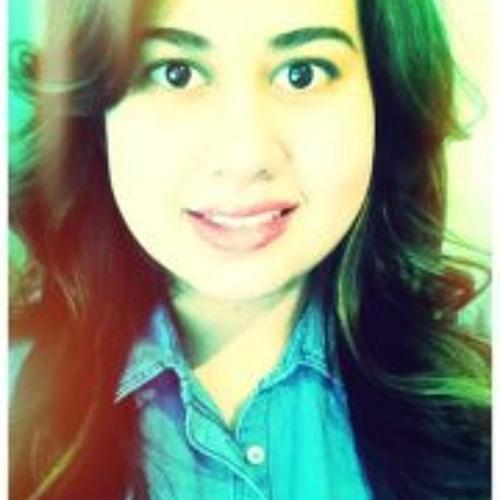 Daniella Tellez Torres's avatar