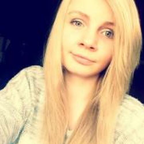 Anastassiya Kravtsova's avatar