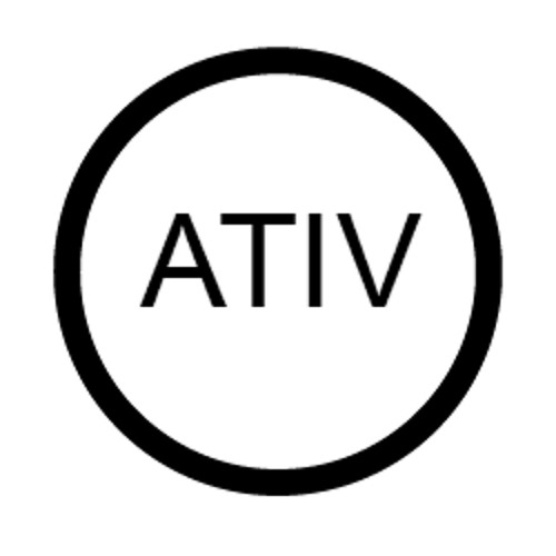 DJ ATIV's avatar