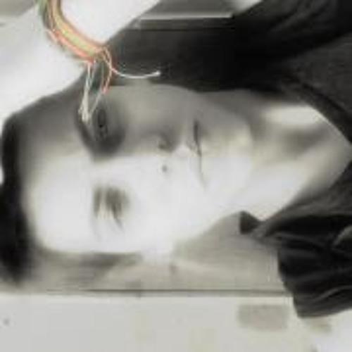 Matheus Coutto Borges's avatar