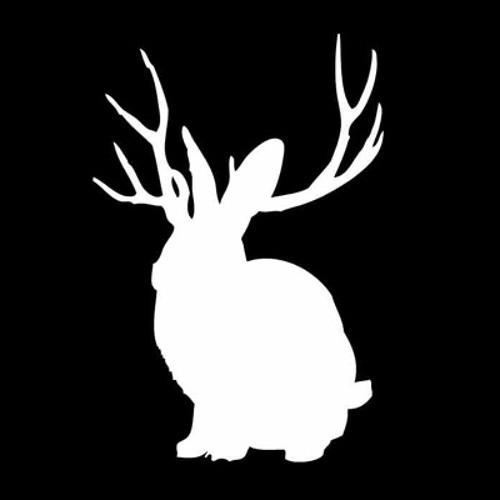 kono11's avatar