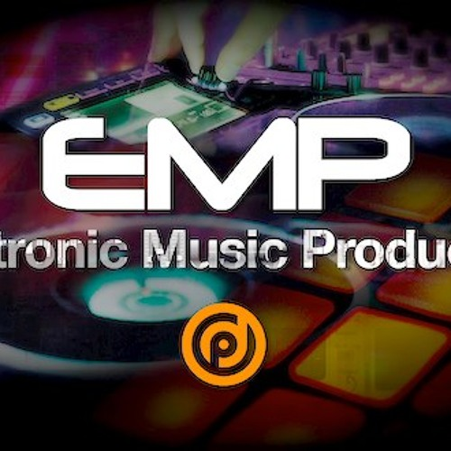 ION Mix -(Swag Dj)_Electronic Music Production By
