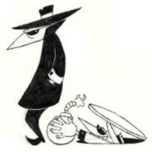 Jose Andres Padilla's avatar