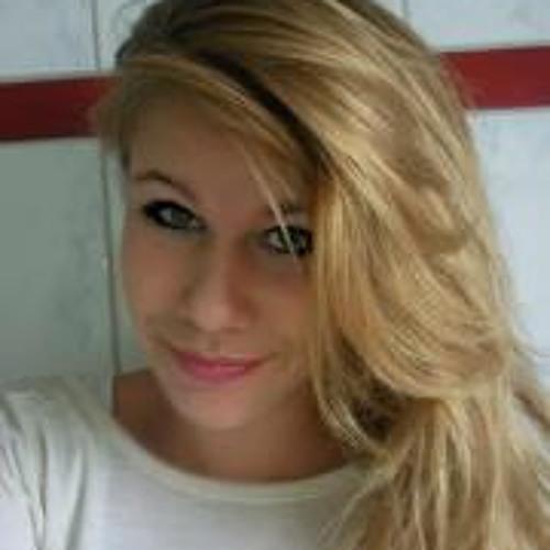 Anna Sudeck's avatar