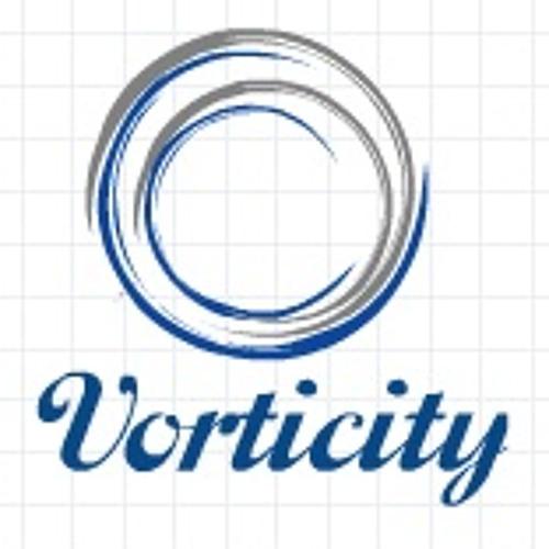 vorticity's avatar