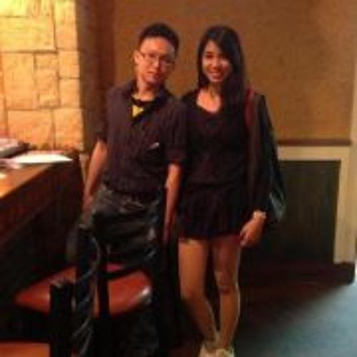 Brandon Yeow 1's avatar