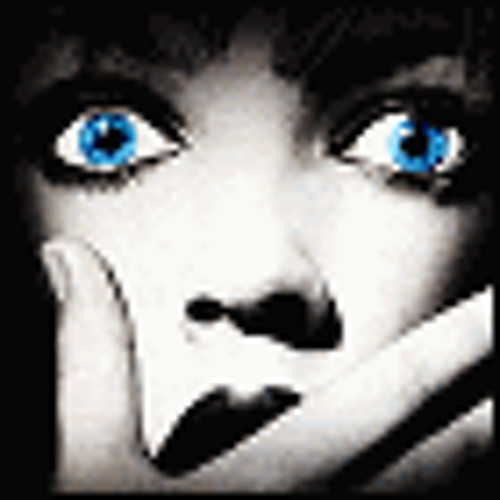 Paychiha's avatar