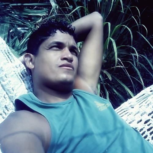 Alexander Moreira 2's avatar
