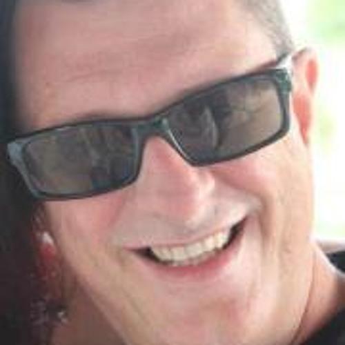 Gerson Chioratto Trama's avatar