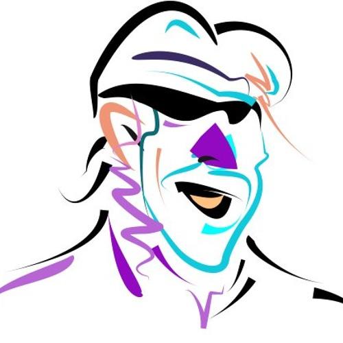 Ernstzwo's avatar