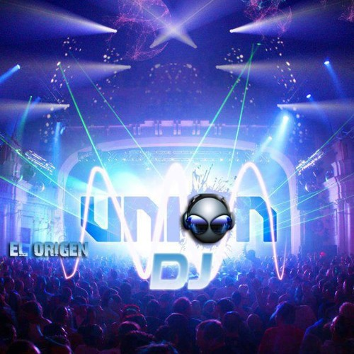 La_Union_dj's avatar