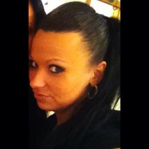 Niki Nikita's avatar