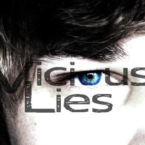 Vicious Lies's avatar