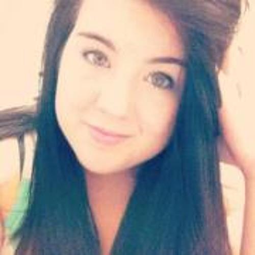 Ashley N. Alexander's avatar