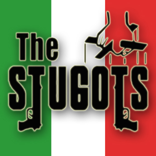 The Stugots's avatar