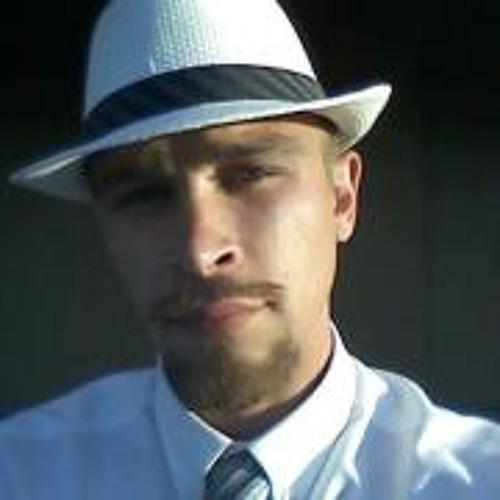 Dennis Michael Christie's avatar