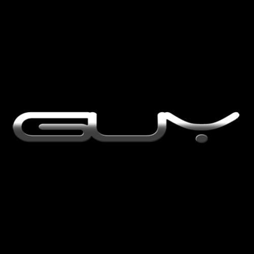 FNKLMGUY's avatar