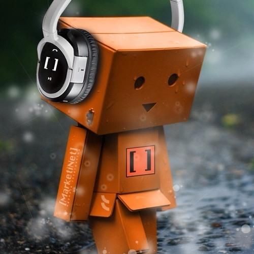 Magoo1705's avatar