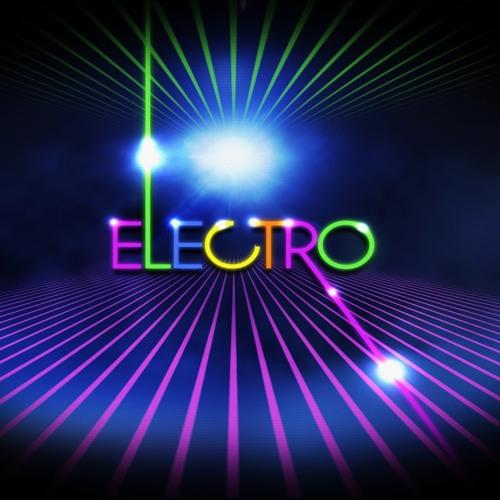 I<3EL3CTRO's avatar
