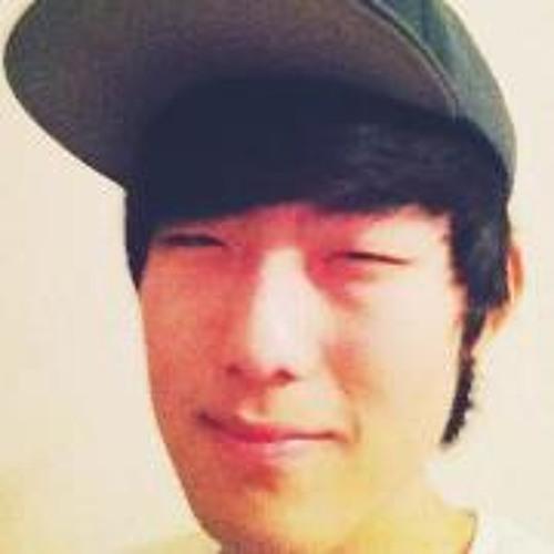 Zack Lu 1's avatar