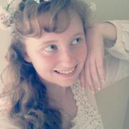 Cassidy Gleaton's avatar