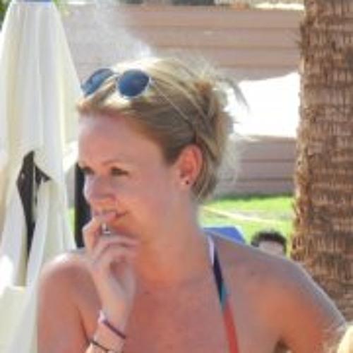 Sharon Vermet's avatar