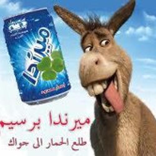 Abdo Omar's avatar