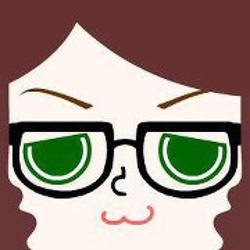 shadeaux's avatar