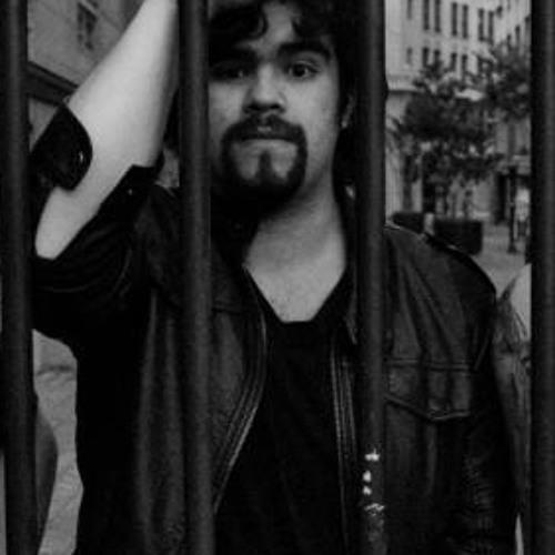 Juano Cb's avatar