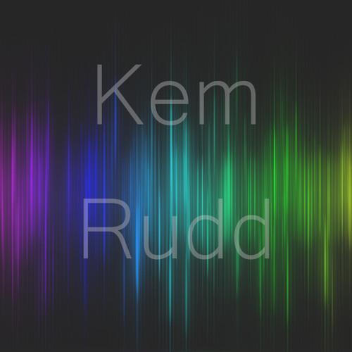 Kem Rudd's avatar