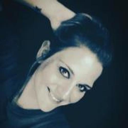 Soberliving101's avatar