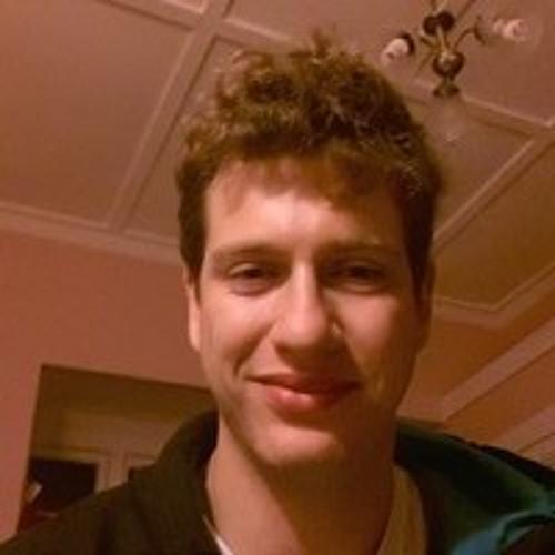 triggerpuss's avatar