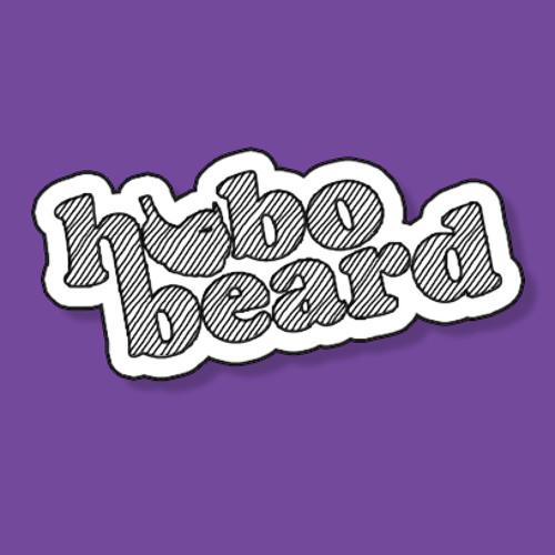 HoboBeard's avatar