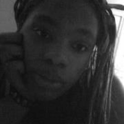 user924228104's avatar